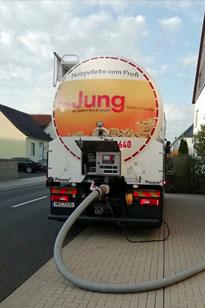 jung-firestixx-lose-2